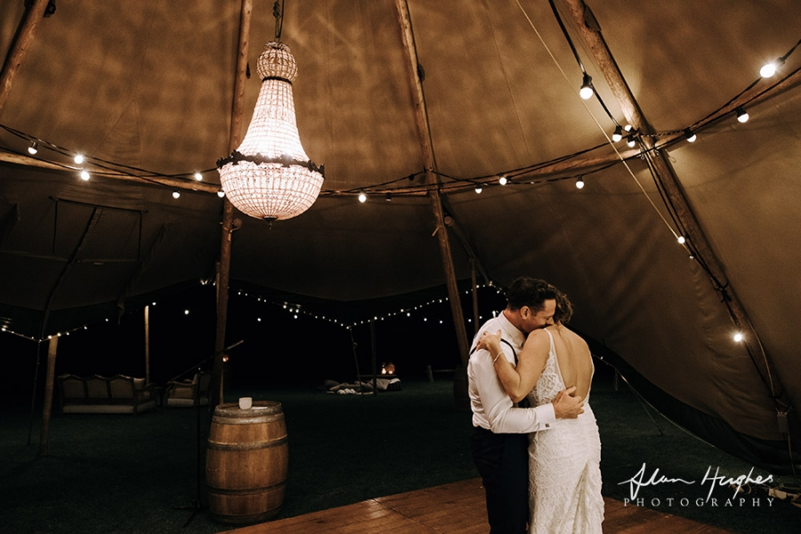 b2ap3_thumbnail_Maleny_Retreat_weddings_photographers_122.jpg
