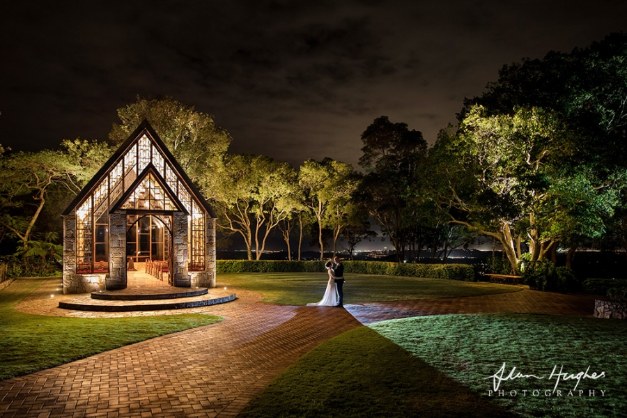 b2ap3_thumbnail_Montville_Chapel_wedding_photographers_001.jpg