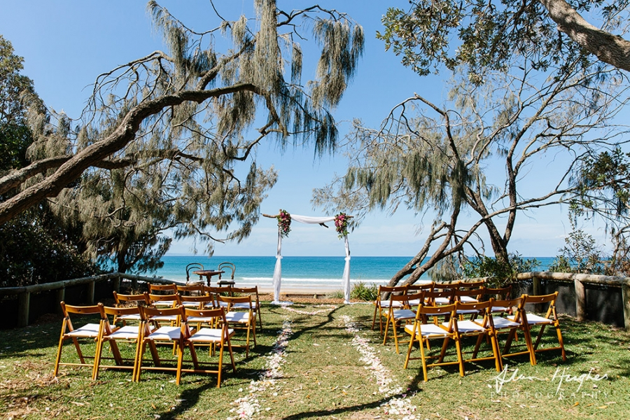 b2ap3_thumbnail_Alan_Hughes_Noosa_weddings_02.jpg