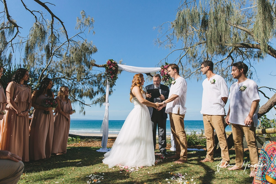 b2ap3_thumbnail_Alan_Hughes_Noosa_weddings_22.jpg