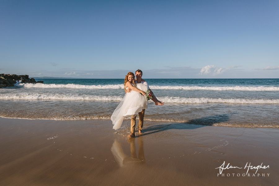 b2ap3_thumbnail_Alan_Hughes_Noosa_weddings_67.jpg