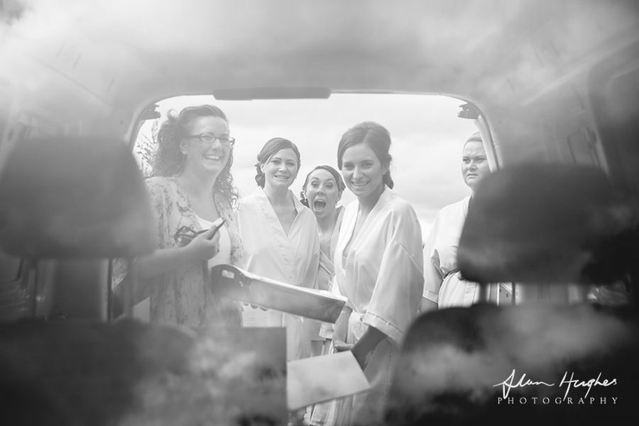 b2ap3_thumbnail_Flaxton_Gardens_weddings_016.jpg