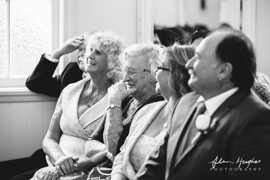 b2ap3_thumbnail_Flaxton_Gardens_weddings_048.jpg