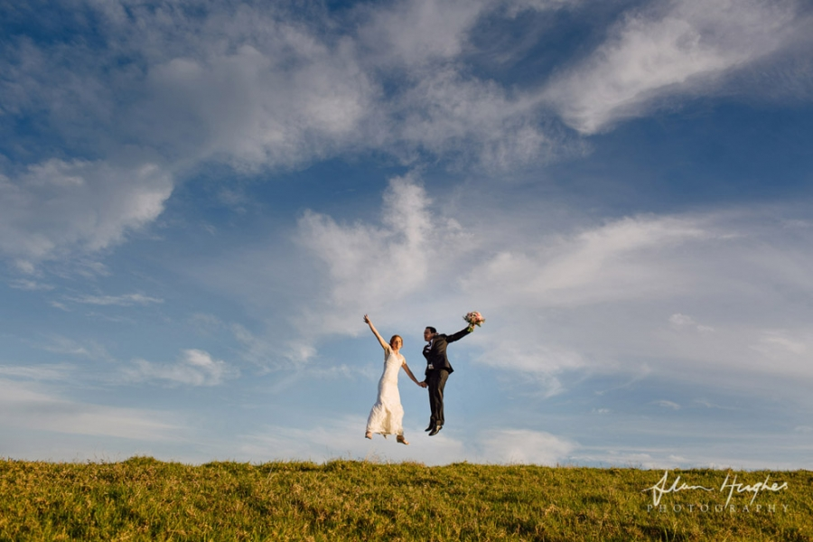 b2ap3_thumbnail_Maleny_Dairy_weddings_001.jpg