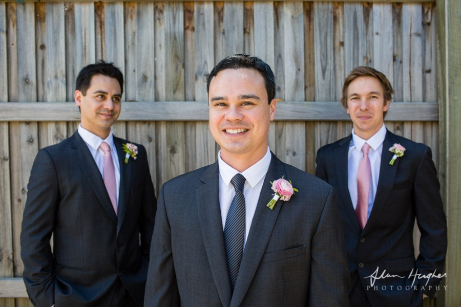 b2ap3_thumbnail_Maleny_Dairy_weddings_008.jpg