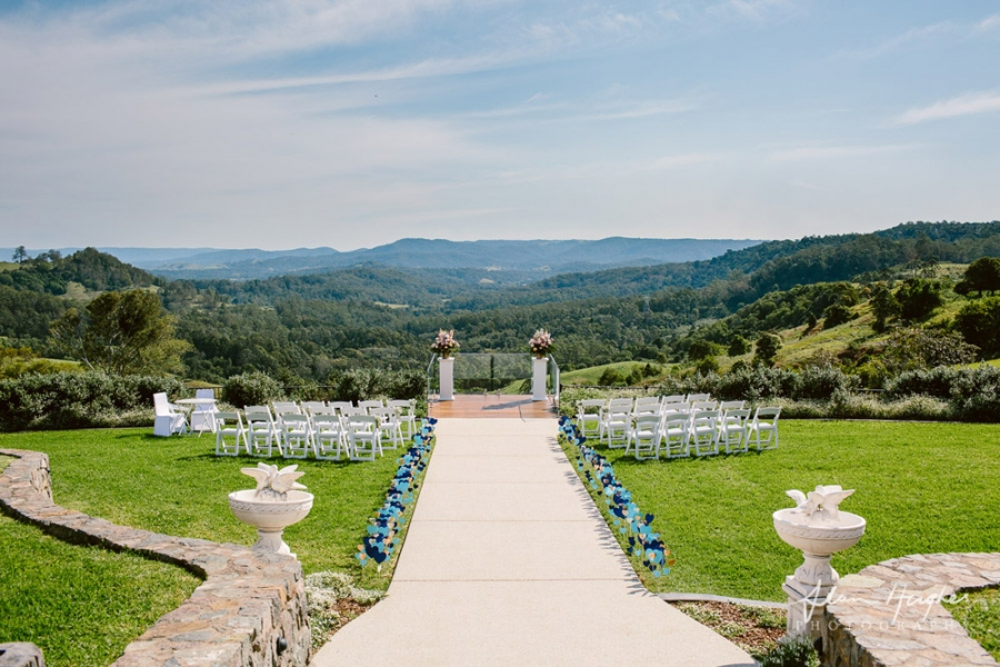 b2ap3_thumbnail_Maleny_Dairy_weddings_025.jpg