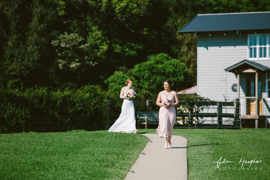b2ap3_thumbnail_Maleny_Dairy_weddings_029.jpg