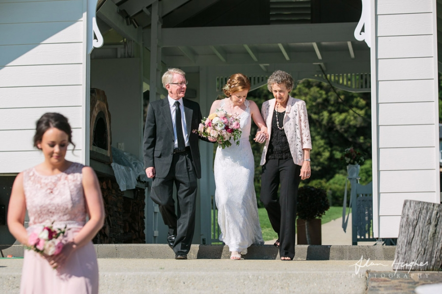 b2ap3_thumbnail_Maleny_Dairy_weddings_030.jpg