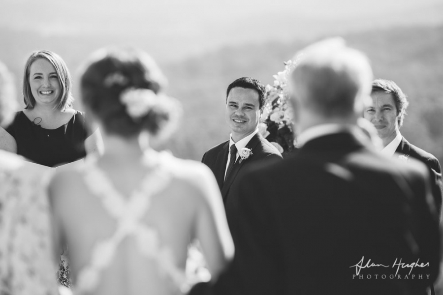 b2ap3_thumbnail_Maleny_Dairy_weddings_031.jpg