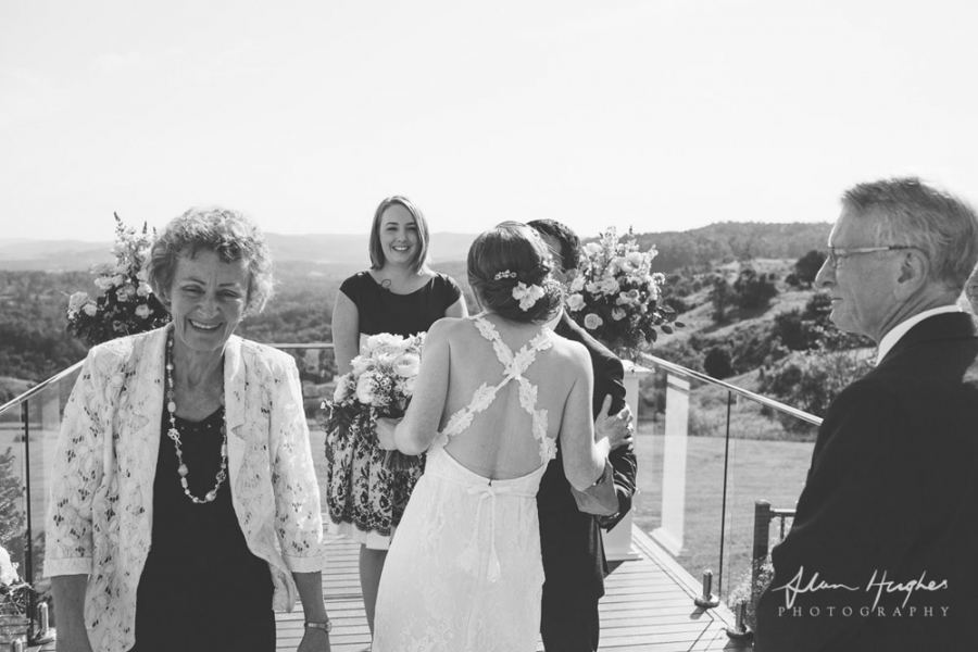 b2ap3_thumbnail_Maleny_Dairy_weddings_032.jpg