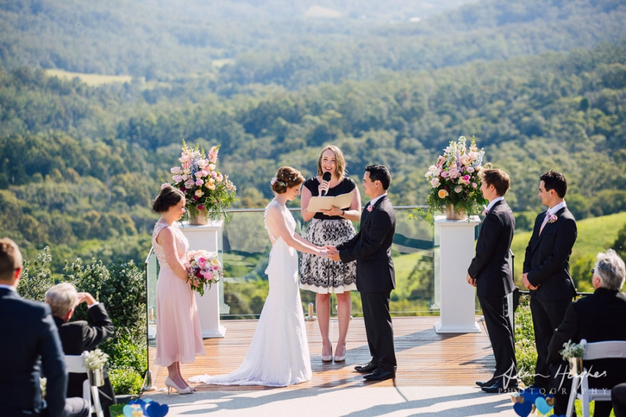 b2ap3_thumbnail_Maleny_Dairy_weddings_034.jpg