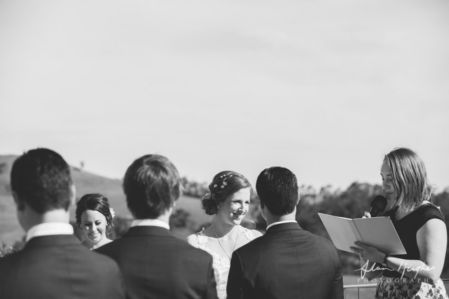 b2ap3_thumbnail_Maleny_Dairy_weddings_035.jpg