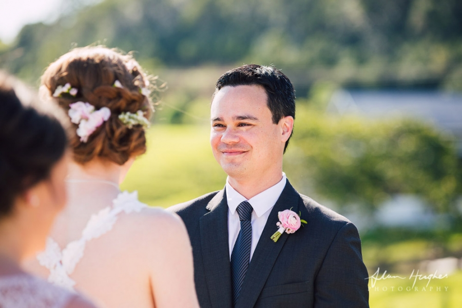 b2ap3_thumbnail_Maleny_Dairy_weddings_036.jpg