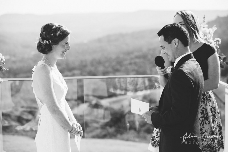 b2ap3_thumbnail_Maleny_Dairy_weddings_037.jpg