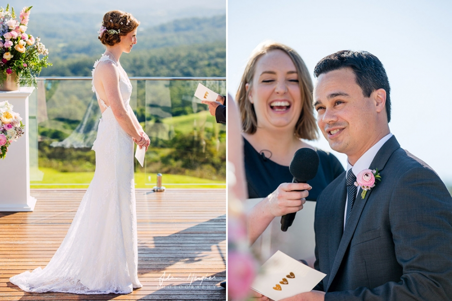 b2ap3_thumbnail_Maleny_Dairy_weddings_038.jpg