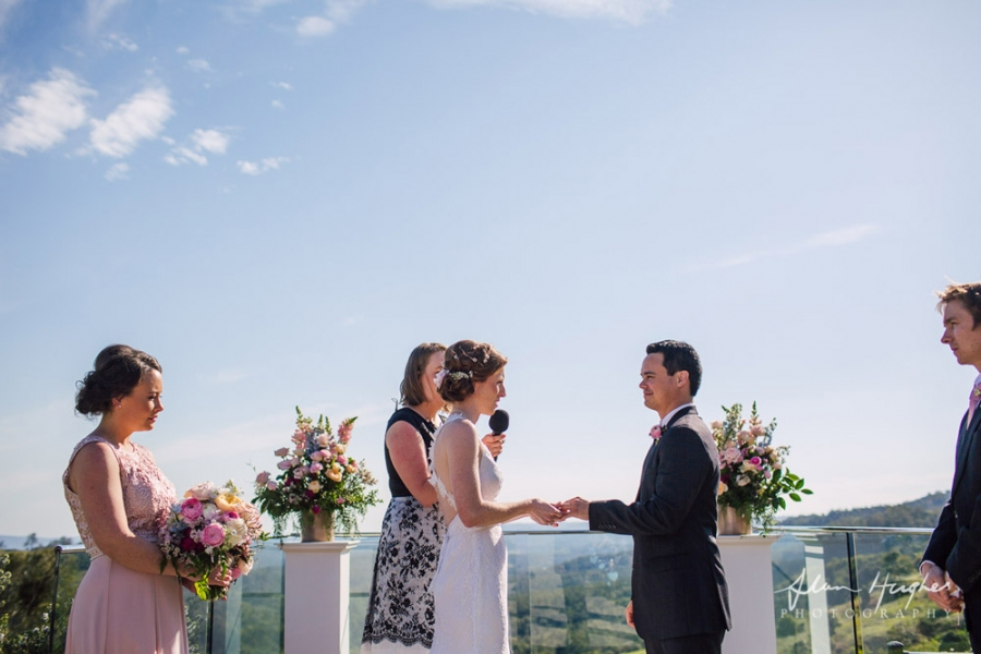 b2ap3_thumbnail_Maleny_Dairy_weddings_039.jpg