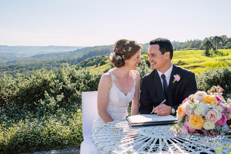 b2ap3_thumbnail_Maleny_Dairy_weddings_041.jpg
