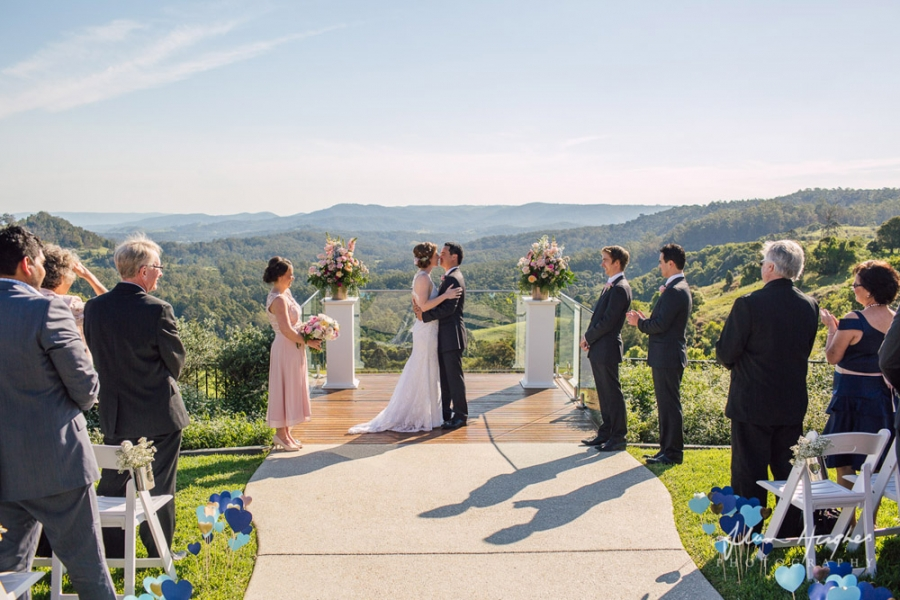 b2ap3_thumbnail_Maleny_Dairy_weddings_042.jpg