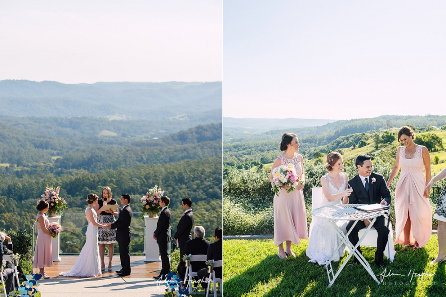 b2ap3_thumbnail_Maleny_Dairy_weddings_044.jpg