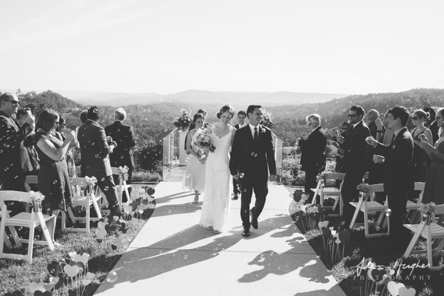 b2ap3_thumbnail_Maleny_Dairy_weddings_045.jpg