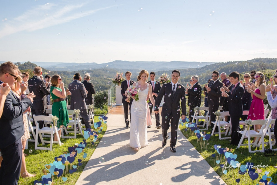 b2ap3_thumbnail_Maleny_Dairy_weddings_046.jpg