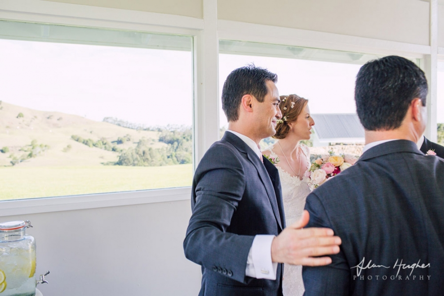 b2ap3_thumbnail_Maleny_Dairy_weddings_047.jpg