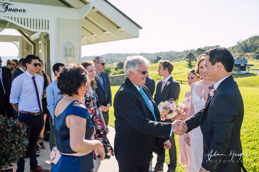 b2ap3_thumbnail_Maleny_Dairy_weddings_051.jpg