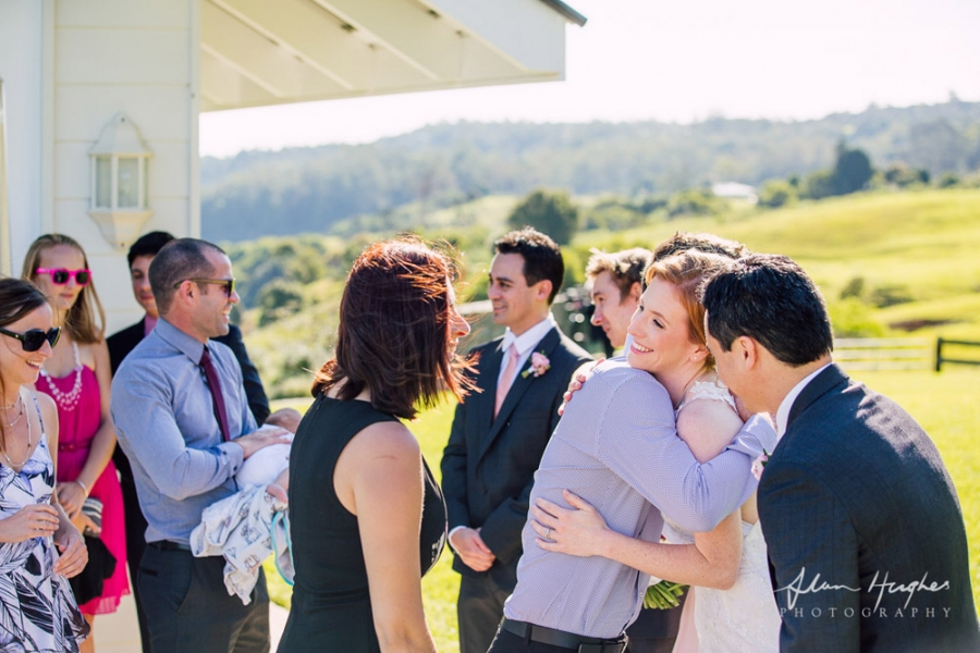 b2ap3_thumbnail_Maleny_Dairy_weddings_052.jpg