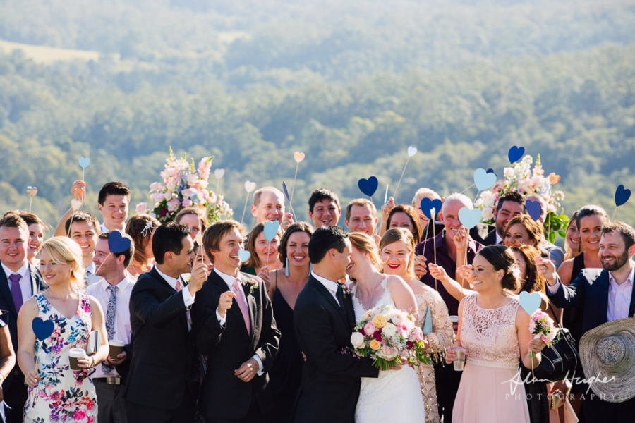b2ap3_thumbnail_Maleny_Dairy_weddings_055.jpg