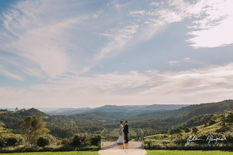 b2ap3_thumbnail_Maleny_Dairy_weddings_057.jpg