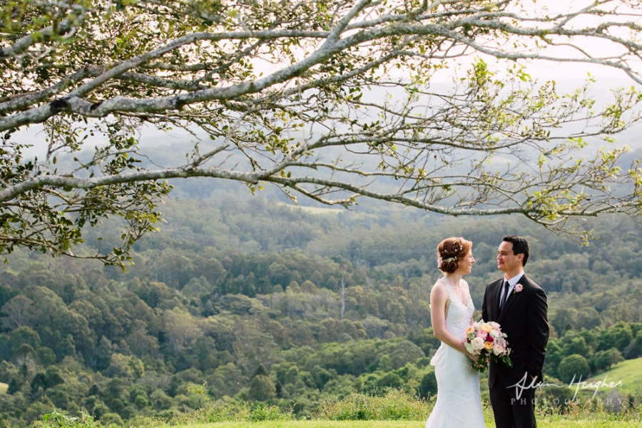 b2ap3_thumbnail_Maleny_Dairy_weddings_059.jpg