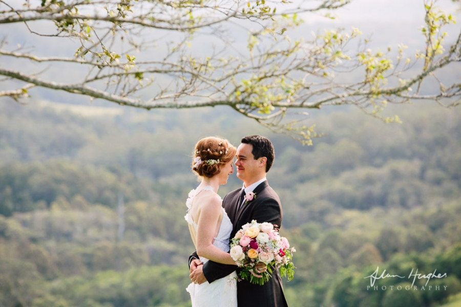 b2ap3_thumbnail_Maleny_Dairy_weddings_060.jpg