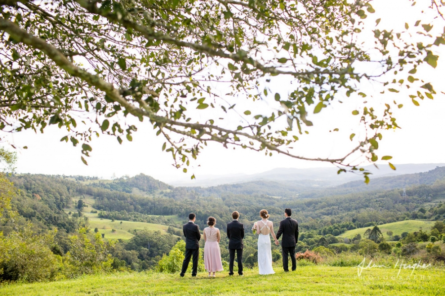 b2ap3_thumbnail_Maleny_Dairy_weddings_062.jpg