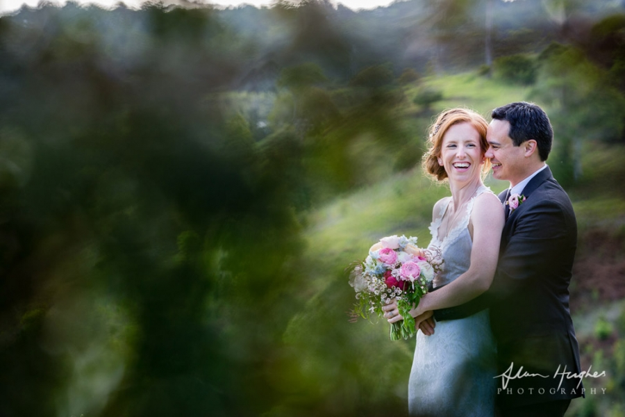 b2ap3_thumbnail_Maleny_Dairy_weddings_065.jpg
