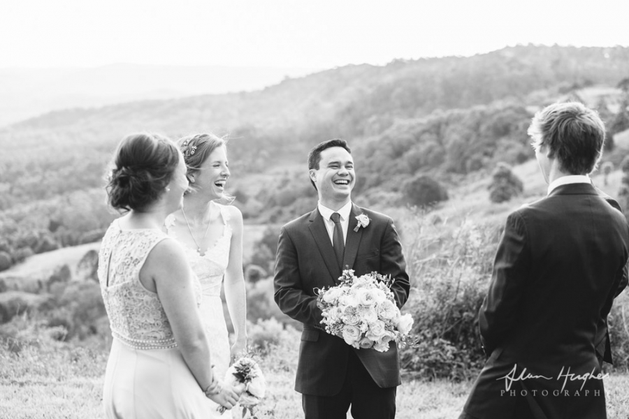 b2ap3_thumbnail_Maleny_Dairy_weddings_066.jpg
