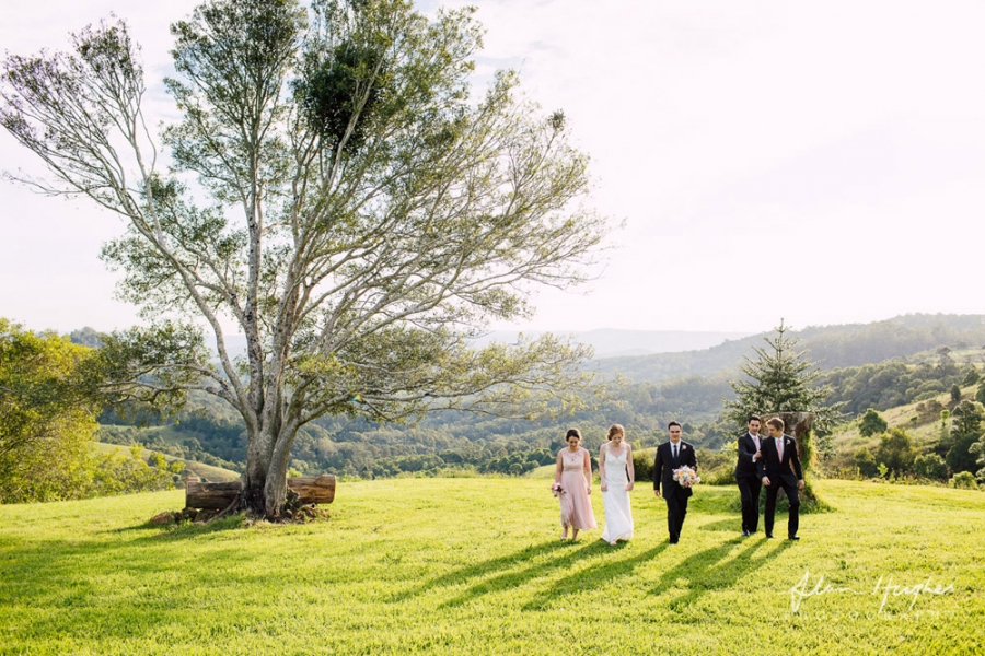 b2ap3_thumbnail_Maleny_Dairy_weddings_067.jpg