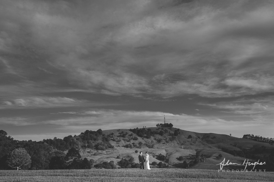 b2ap3_thumbnail_Maleny_Dairy_weddings_069.jpg