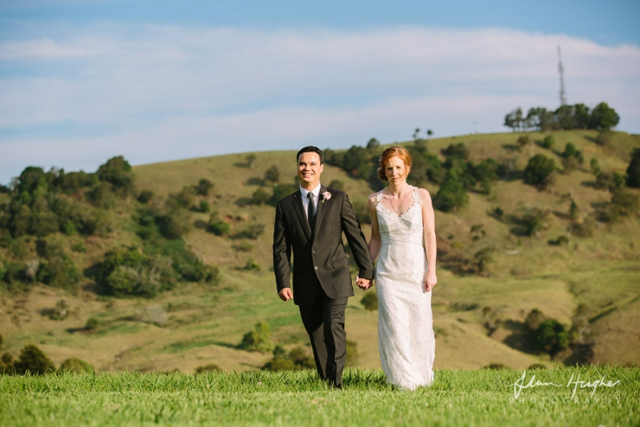 b2ap3_thumbnail_Maleny_Dairy_weddings_070.jpg