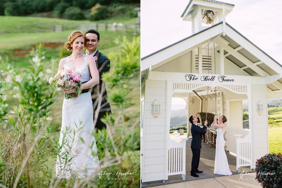 b2ap3_thumbnail_Maleny_Dairy_weddings_071.jpg