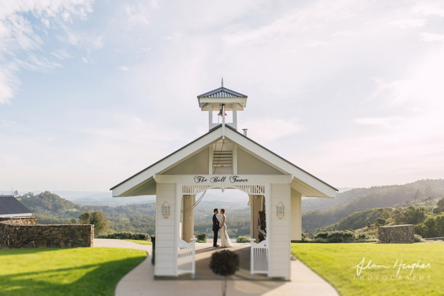 b2ap3_thumbnail_Maleny_Dairy_weddings_072.jpg