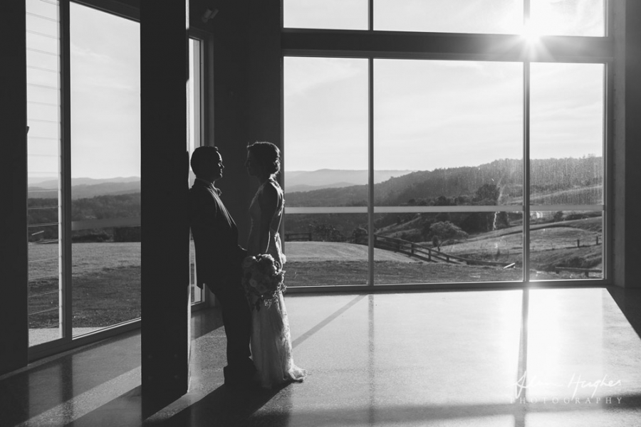 b2ap3_thumbnail_Maleny_Dairy_weddings_075.jpg