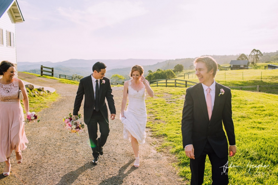 b2ap3_thumbnail_Maleny_Dairy_weddings_076.jpg