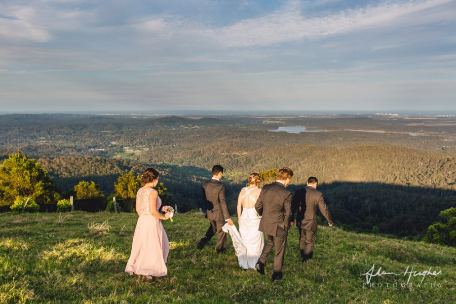 b2ap3_thumbnail_Maleny_Dairy_weddings_078.jpg