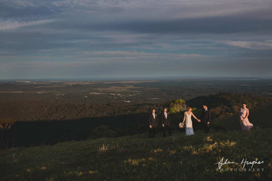 b2ap3_thumbnail_Maleny_Dairy_weddings_079.jpg