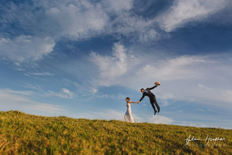 b2ap3_thumbnail_Maleny_Dairy_weddings_080.jpg