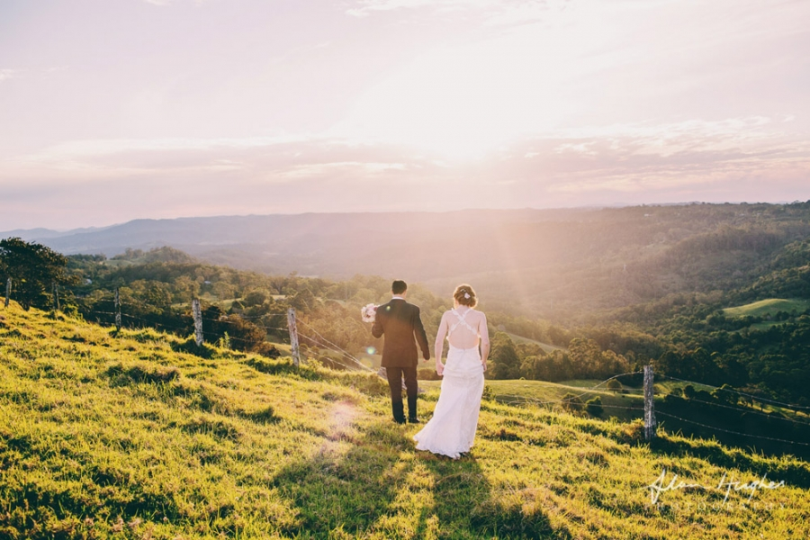 b2ap3_thumbnail_Maleny_Dairy_weddings_081.jpg