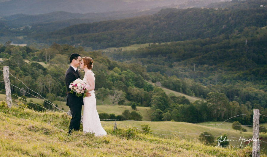 b2ap3_thumbnail_Maleny_Dairy_weddings_082.jpg