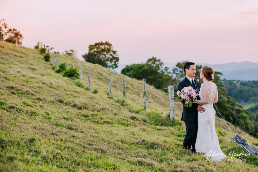 b2ap3_thumbnail_Maleny_Dairy_weddings_083.jpg