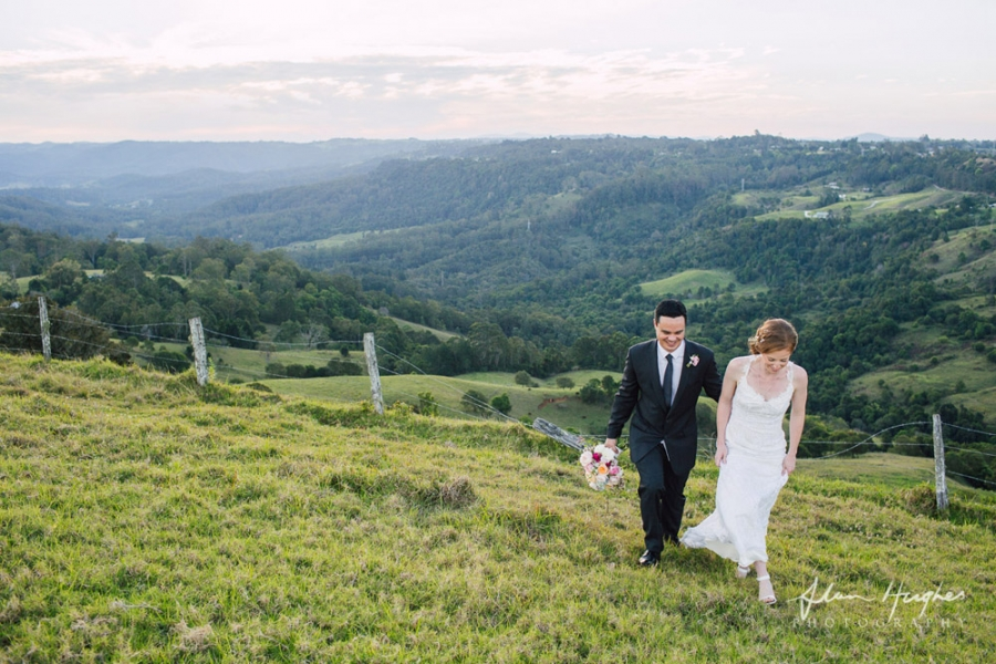 b2ap3_thumbnail_Maleny_Dairy_weddings_085.jpg