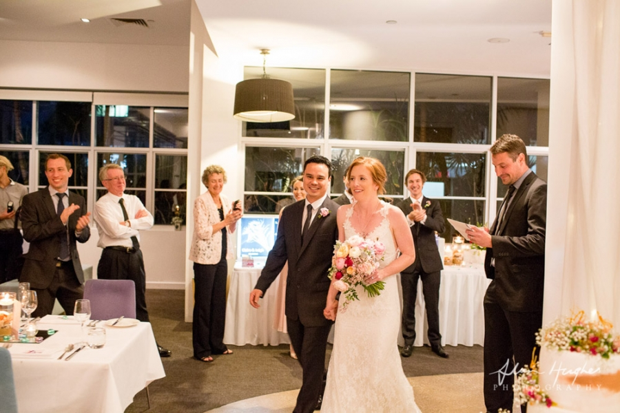 b2ap3_thumbnail_Maleny_Dairy_weddings_090.jpg